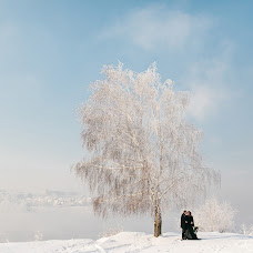 Свадебный фотограф Ольга Иванова (Olkaphoto). Фотография от 13.04.2016