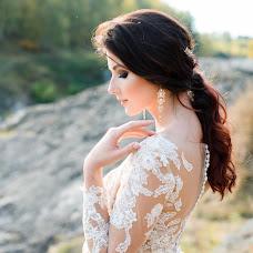 Wedding photographer Roman Pavlov (romanpavlov). Photo of 25.09.2018