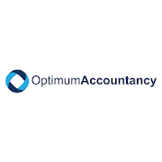 App Optimum Accountancy Limited APK for Kindle