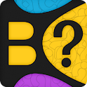 Bilexie Quizz icon