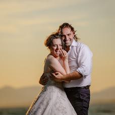 Wedding photographer Aleksandar Yaredich (RefLex). Photo of 13.06.2017