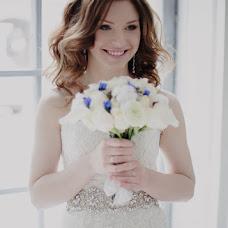Wedding photographer Anastasiya Rystova (nrystova). Photo of 26.05.2015