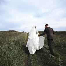 Wedding photographer Oleksandr Cimbalyuk (tsymbaliukphoto). Photo of 12.10.2017