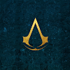 Assassin's Creed Origins Xperia™ Theme