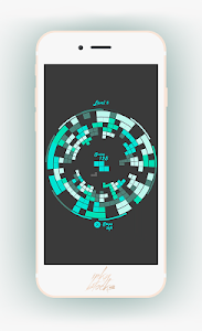 Inky Blocks v1.0.12  (Ad-Free)