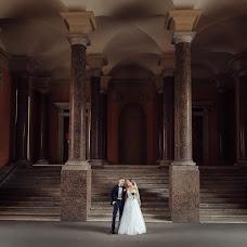 Wedding photographer Venera Akhmetova (GoodLuckFilm). Photo of 04.12.2017