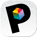Playbook Cube icon