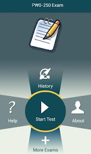busad 250 exam1 review Start studying busad 250 exam 1 learn vocabulary, terms, and more with flashcards, games, and other study tools.