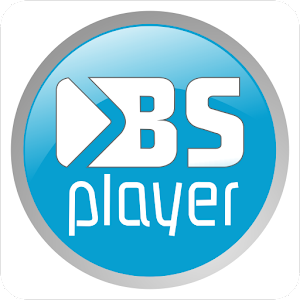 BSPlayer for pc
