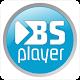 BSPlayer FREE (app)