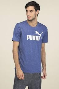 Puma photo 5
