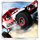 ULTRA4 Offroad Racing icon