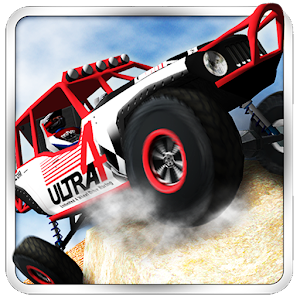 ULTRA4 Offroad Racing for PC and MAC