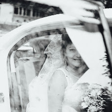 Wedding photographer Ilya Shnurok (ilyashnurok). Photo of 25.09.2017