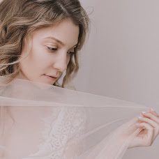 Wedding photographer Natalya Myndro (Myndro). Photo of 05.06.2017