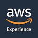 AWS Customer Experience Hub Download on Windows