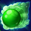 Color Turbo Ball