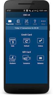Chase mobile checkout apps on google play screenshot image reheart Choice Image