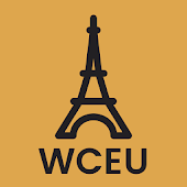 WCEU Paris Guide