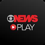 GloboNews Play Icon