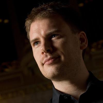 Benjamin Hulett