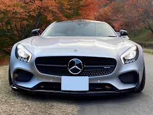 GT  GTSのカスタム事例画像 zenさんの2020年11月09日17:33の投稿