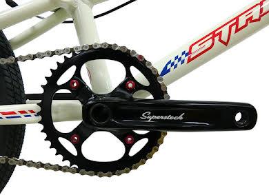 "Staats Superstock 20"" Pro Complete BMX Race Bike alternate image 20"