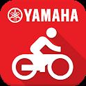 MyRide – Motorcycle Routes icon