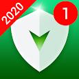Virus Cleaner-Antivirus, Phone Clean, Boost Master apk
