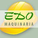 Edo ESP icon
