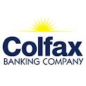 Colfax Banking Company Mobile icon