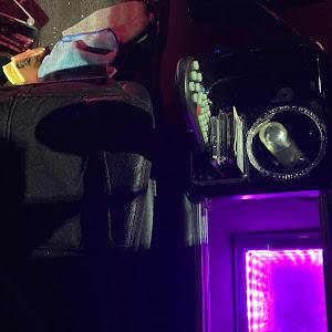 オデッセイ RB3のカスタム事例画像 tomoさんの2021年09月06日22:45の投稿