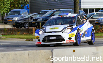 rally-industrieterrein-Hengelo-2013-012