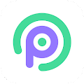 Photo Editor Pro - Photo Collage, Collage Maker APK