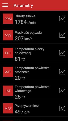 SDPROG 2.1.12 screenshots 6