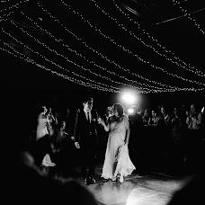 Wedding photographer Alberto Rodríguez (AlbertoRodriguez). Photo of 04.05.2018