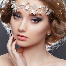 Wedding photographer Aleksey Titov (titovph). Photo of 03.02.2016