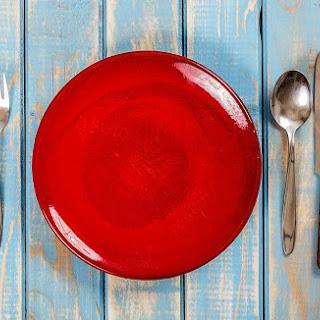 Men's Health One-Pot Turkey Chili.