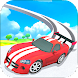 Speed Drifty Car Drive - Androidアプリ