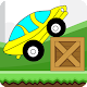 Leaping Dodgem for PC-Windows 7,8,10 and Mac