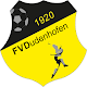 Download FV 1920 Dudenhofen For PC Windows and Mac