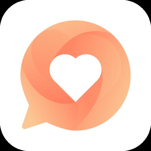 online dating palvelut verrattuna