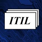ITIL Foundation Exam Study App