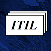 ITIL Foundation Exam Study App