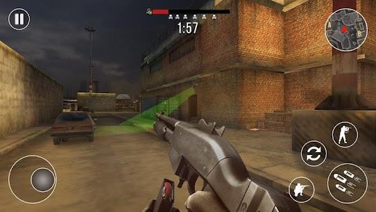 New IGI Sniper Commando: Gun Shooting Games 2020 5