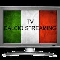 Tv Calcio Streaming icon
