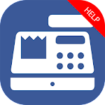 IPT Point Of Sale Help - POS 1.0