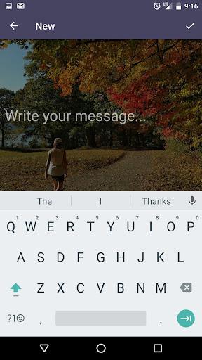 PixelKnot: Hidden Messages 1.0.1 screenshots 2