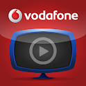 Mobil TV Tablet icon