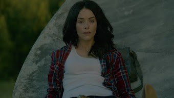 Sundance On Set: Rectify Season 4